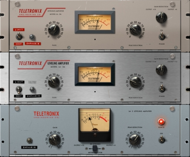 Mastering, often referred to as a 'dark art', is not as mysterious as some producers would have you believe..