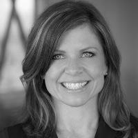 Allyson McDonald CEO of WorkCap