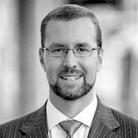 Jason Britton, CIO of WorkCap