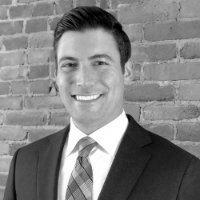Tyler Reiff, Portfolio Manager for WorkCap, Large Cap, All Cap