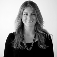 Mackenzie Colgan, Business Development for WorkCap