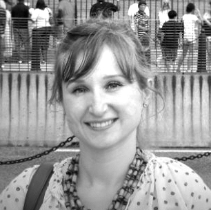 Mila Nikolic, Jr. Operations Analyst for WorkCap