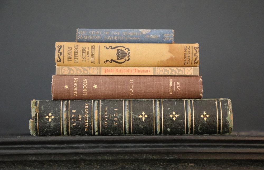 Laura-noble-perese-book-battlehymn-jon-batiste-the-atlantic-magazine