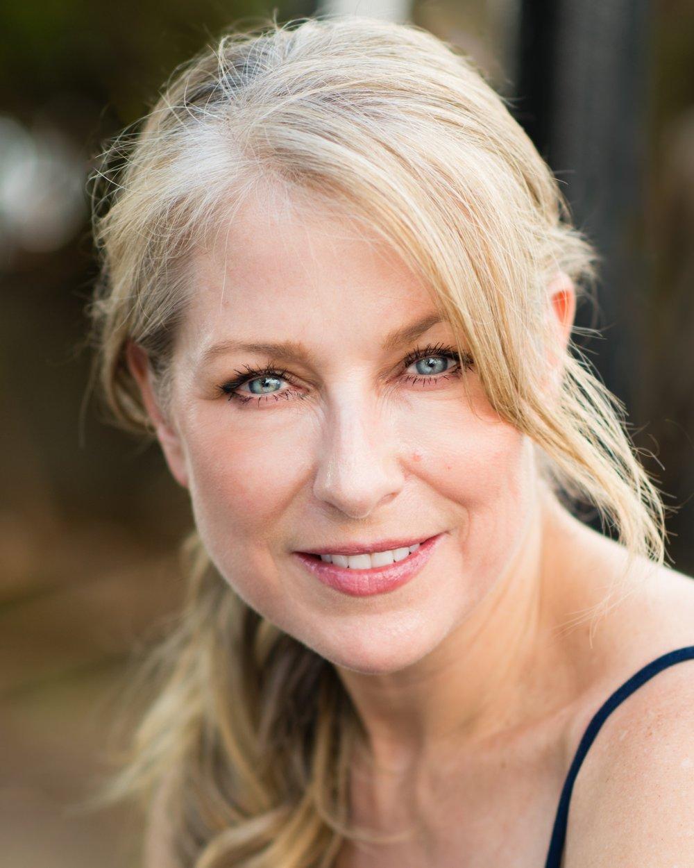 Christine Gervais