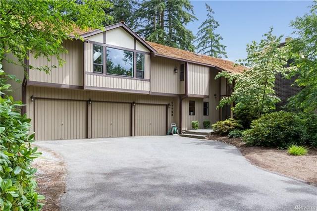 Sold - lynwood $645,000