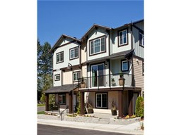 Redmond Townhome New.jpg