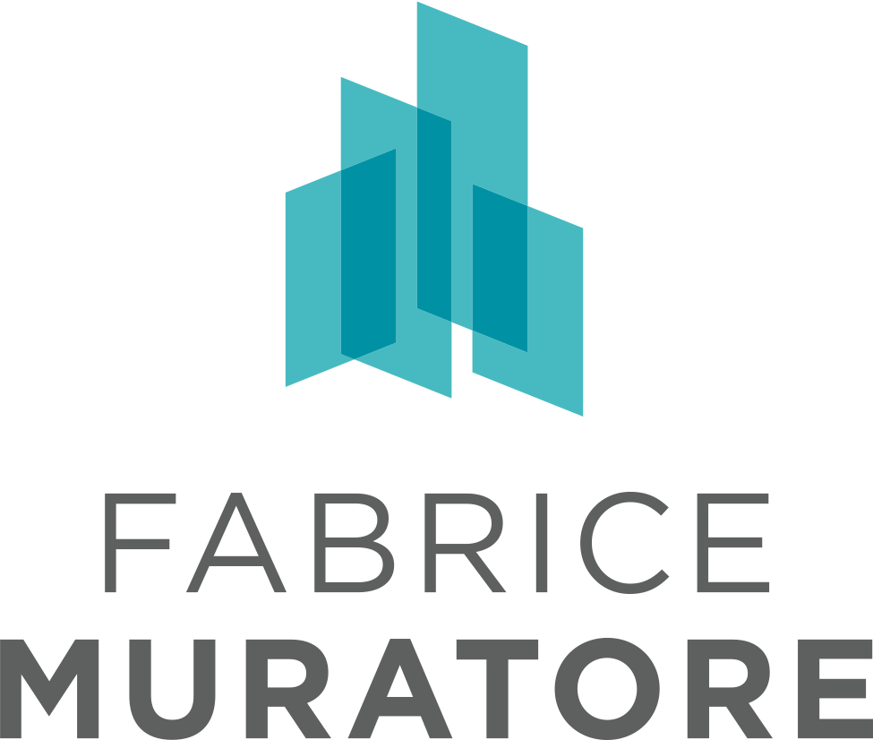 Fabrice Muratore Real Estate