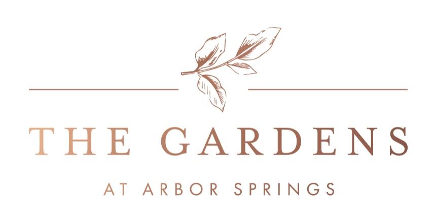 The Gardens_logo-copper.jpg