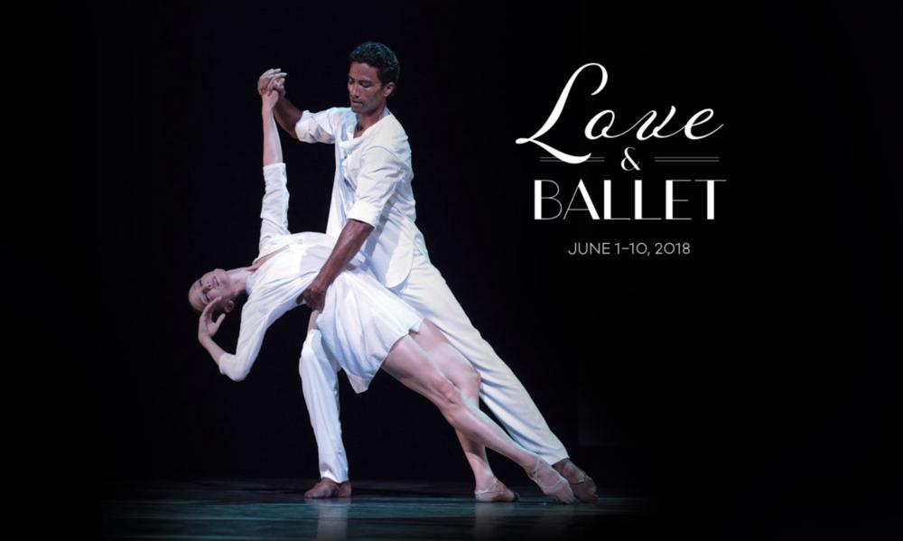 PNB Love & Ballet.png