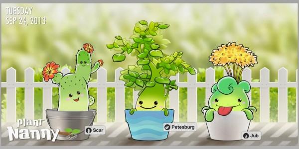 plant-nanny-600x300.jpg