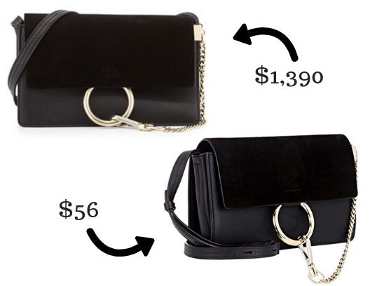 Real vs Steal - Faye Bag small.png