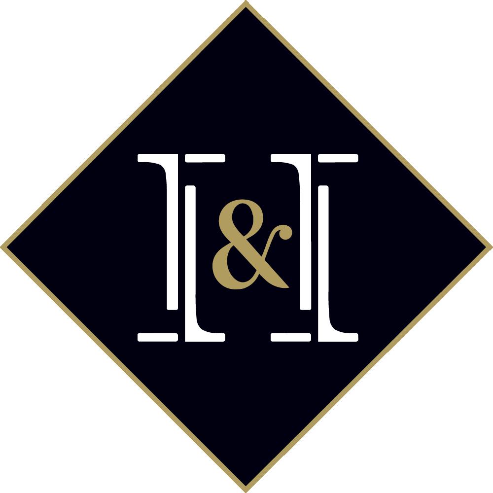 I&I Awards 2017