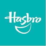 Hasbro