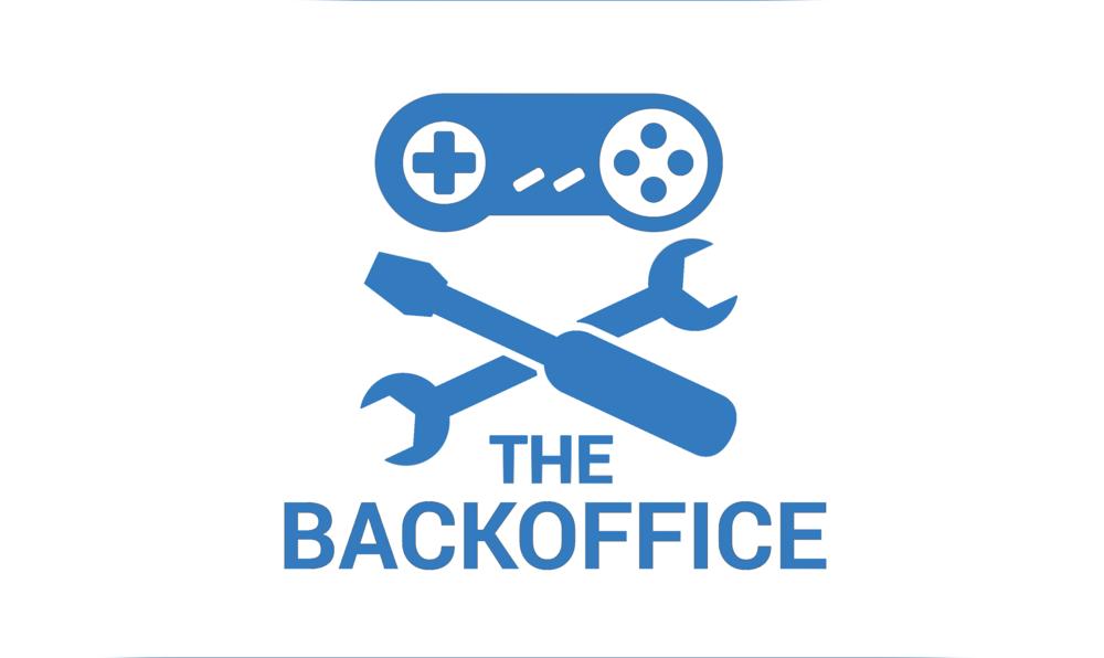 Backoffice Stream YT Art.png