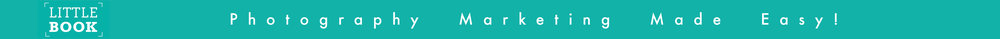 LogoPNEW for motto.jpg