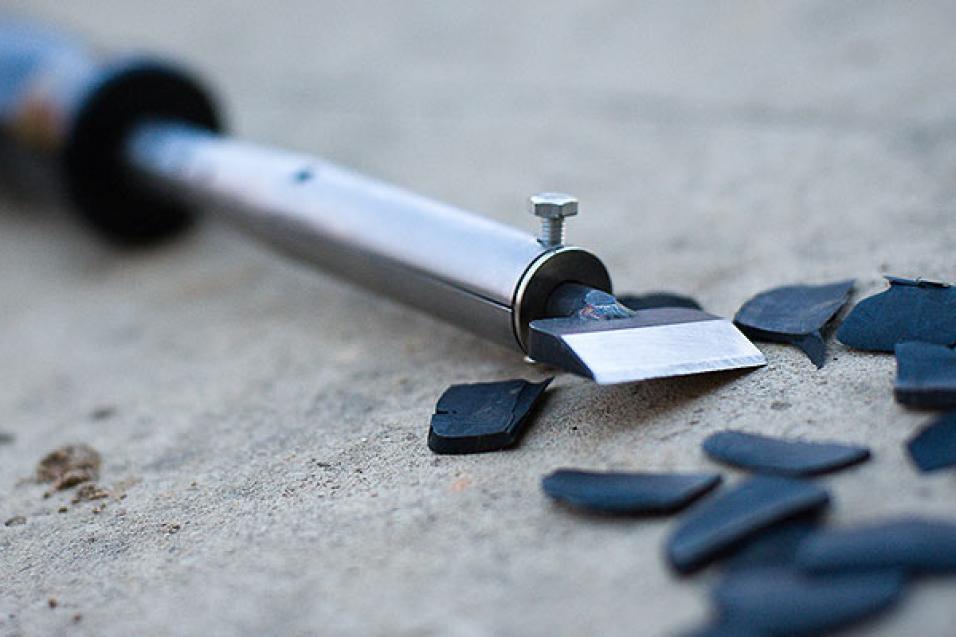 knobbyknife1.jpg