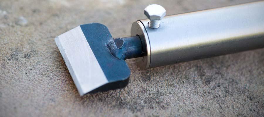 knobby knife3.jpg