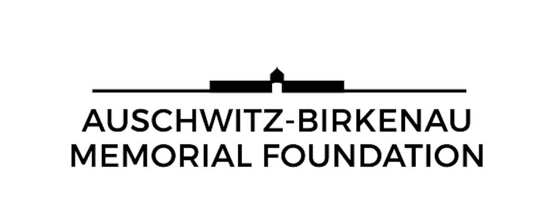auschwitz-Birkenau foundation committee