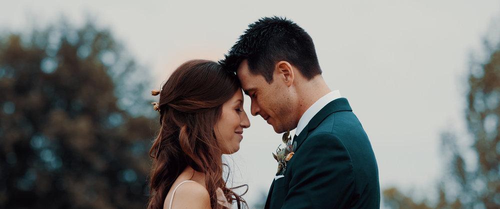 Wedding Stills01.jpg