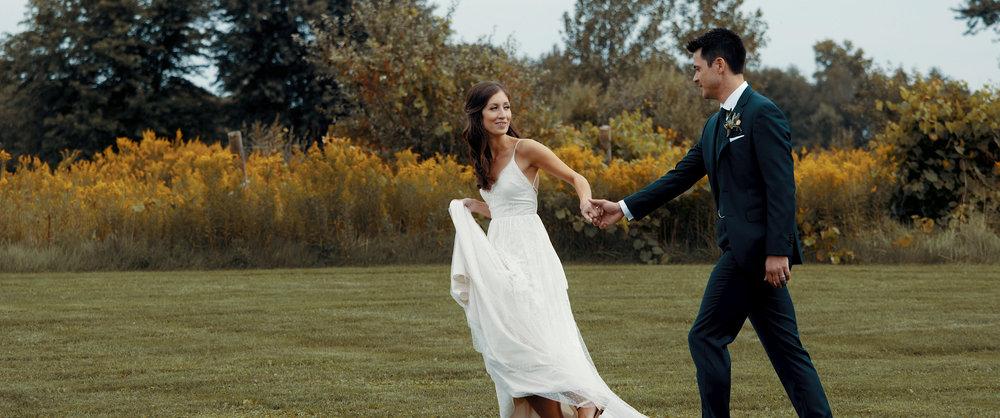 Wedding Stills02.jpg
