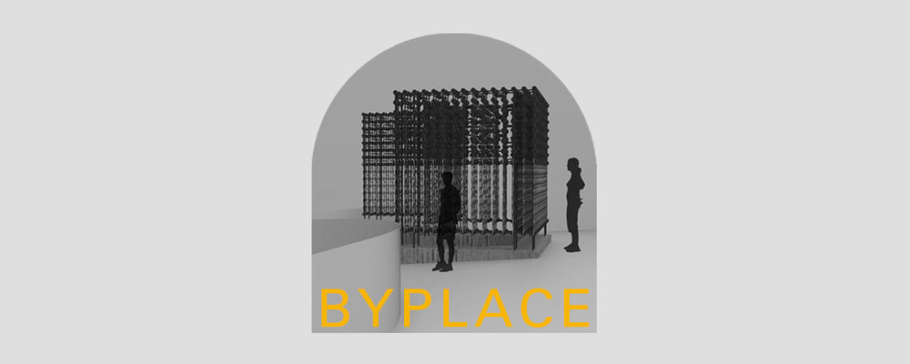 Byplace_Banner_2.jpg