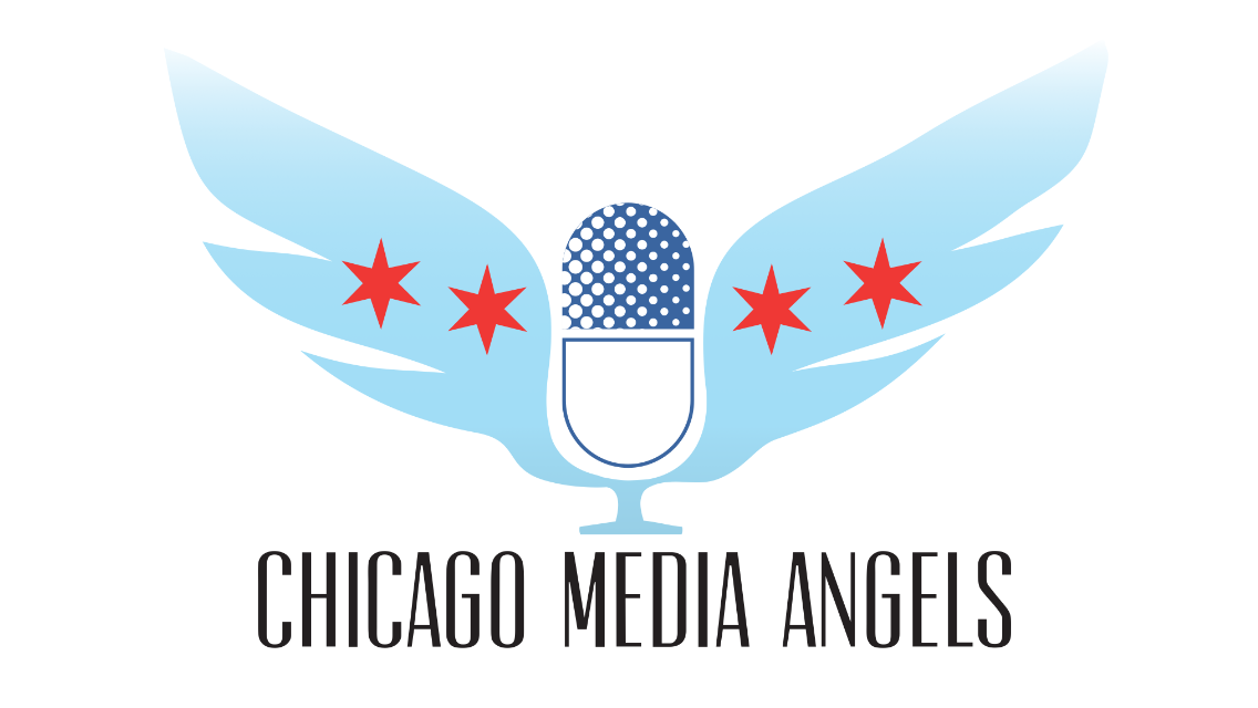 Chicago Media Angels