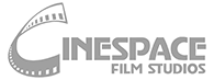 Cinespace-Logo-150dpi-Black.png