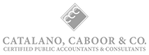 Catalano-Caboor_Logo_Large_scaled.png