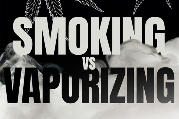 smoking_vs_vaporizing.jpg