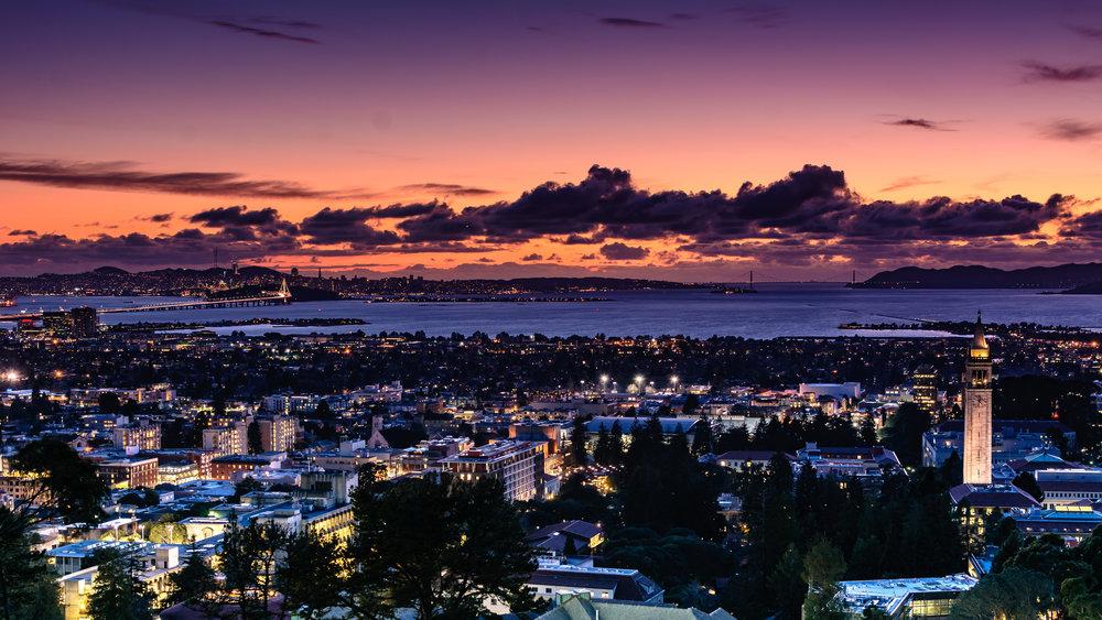 berkley california skyline.jpeg