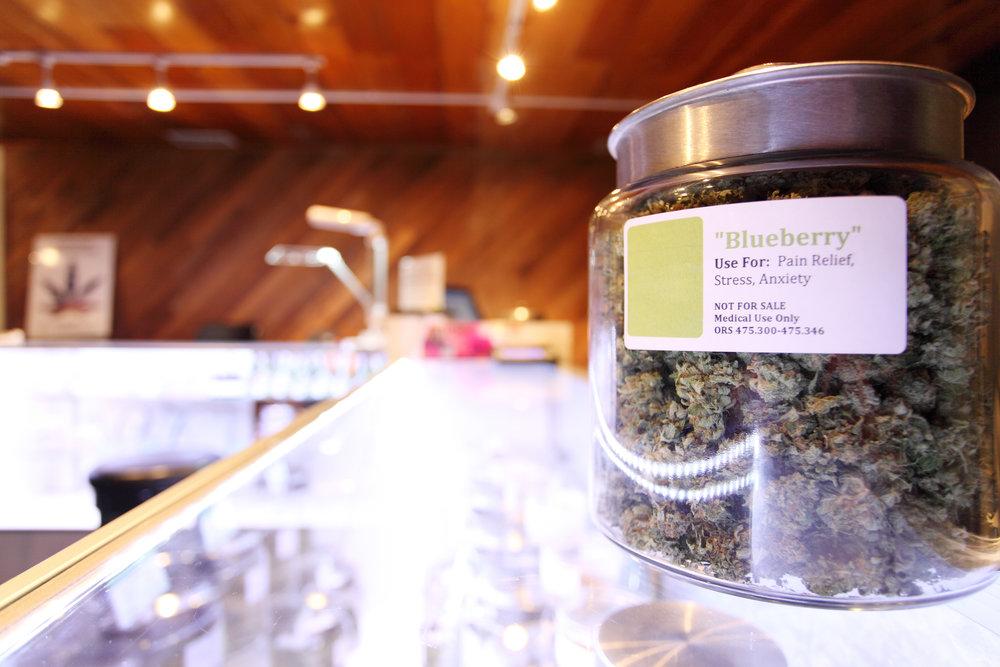 recreational marijuana shop.jpeg