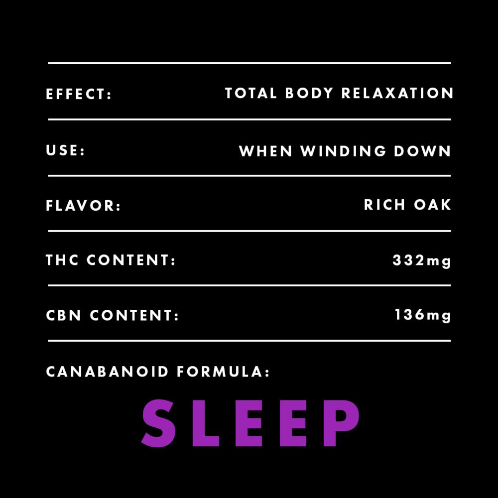 SLEEP SPEC.png