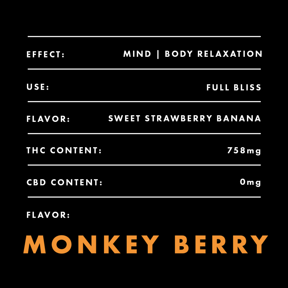 MONKEY BERRY.png