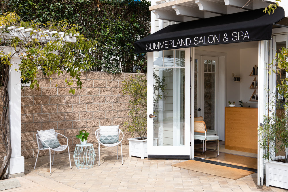 isaac-summerland-salon-and-spa-03-2019-4.jpg