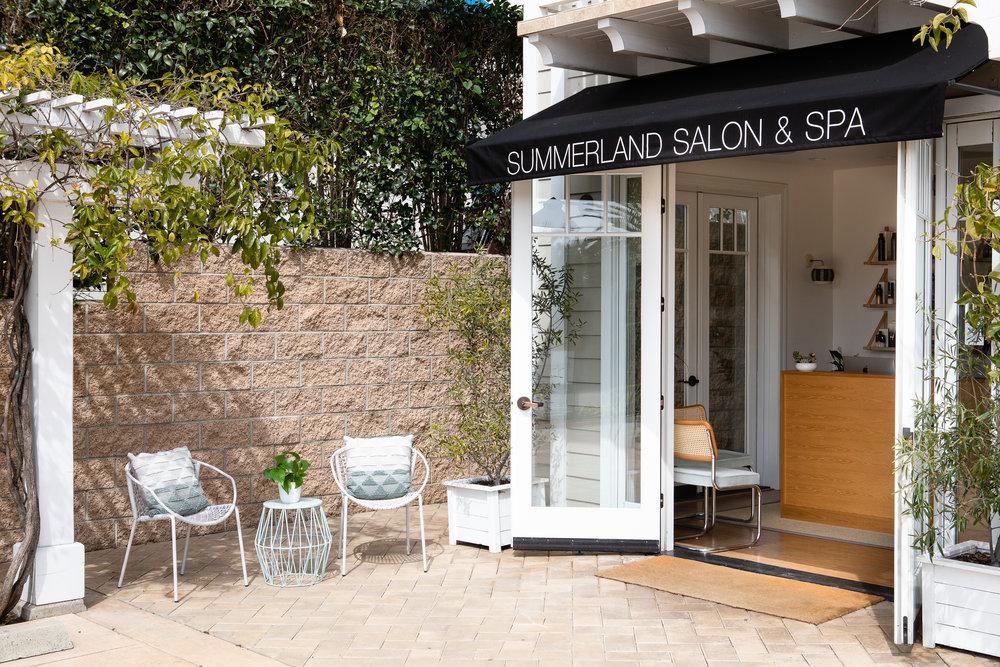 isaac-summerland-salon-and-spa-03-2019-4.jpg