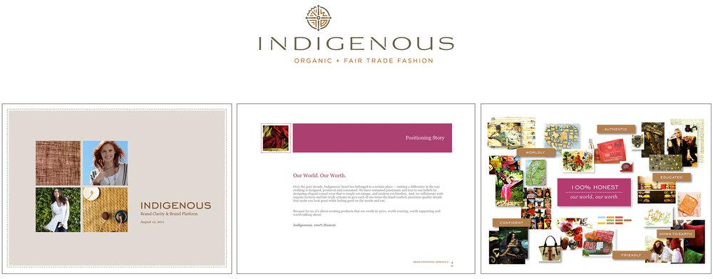 bt_wu_indigenous_2500x980.jpg