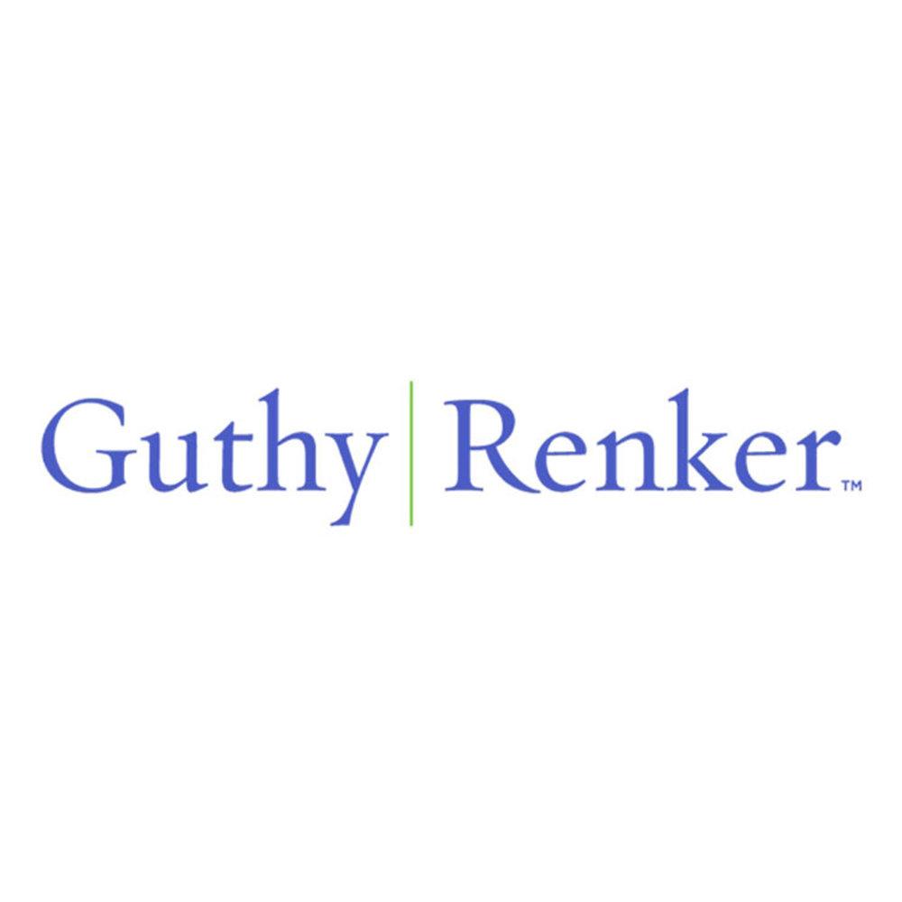 bt_logos_guthyrenker_2500x2500.jpg