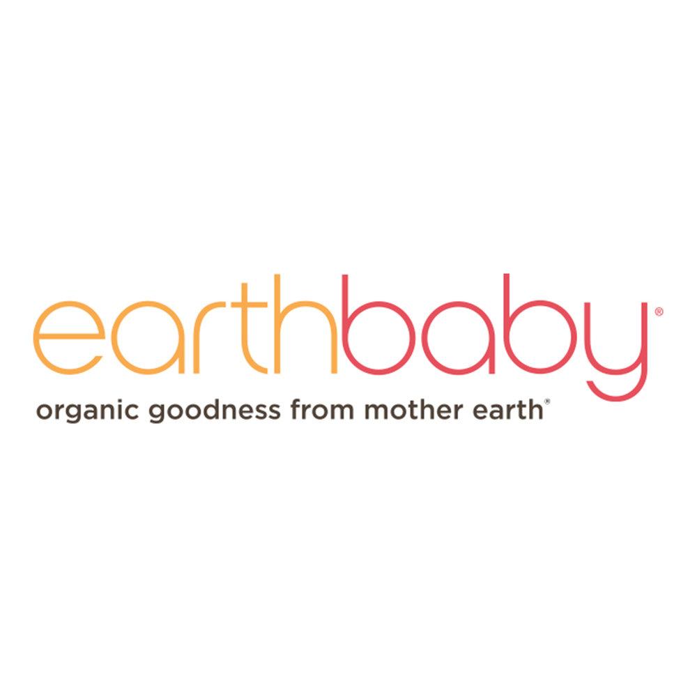 bt_logos_earthbaby_2500x2500.jpg