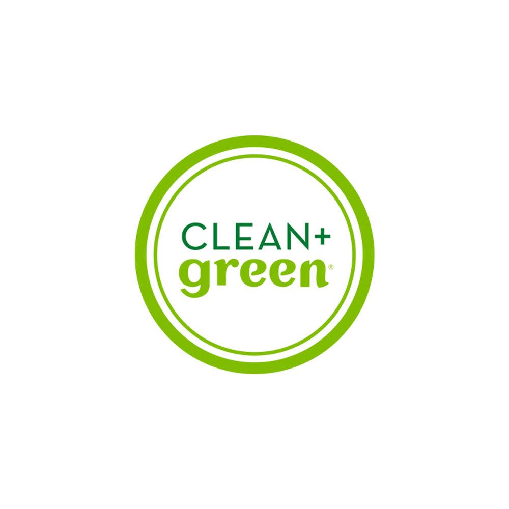 bt_logos_cleangreen_2500x2500.jpg