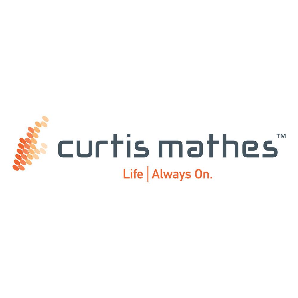 bt_logos_curtismathes_2500x2500.jpg
