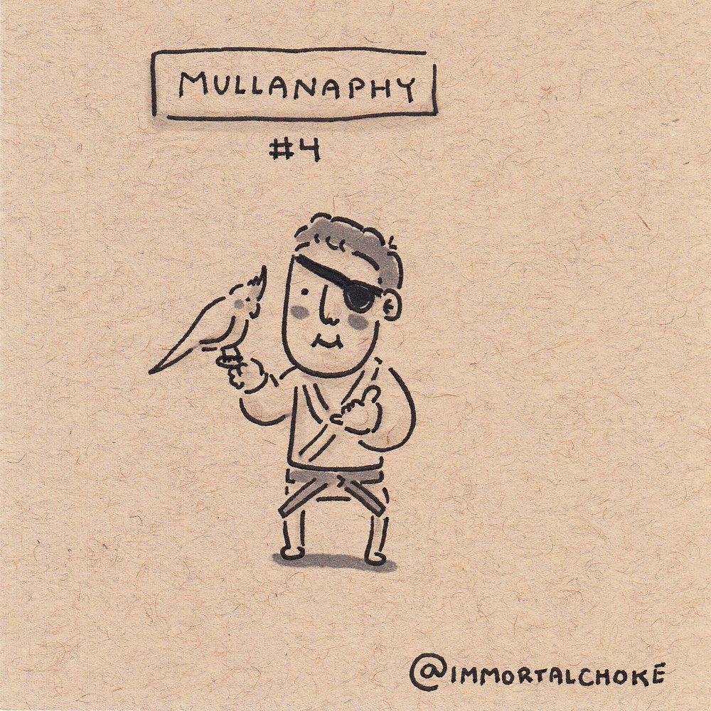 4---mullanaphy.jpg