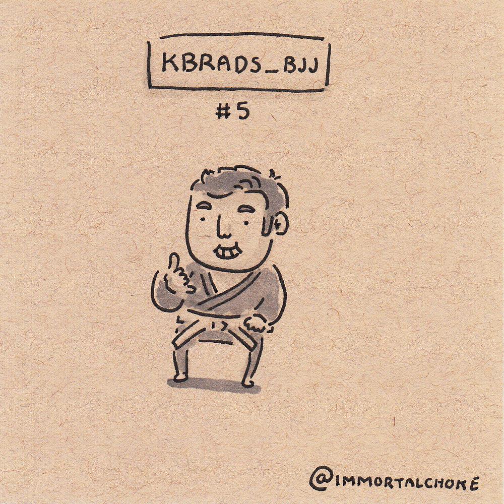 5---kbrads_bjj.jpg