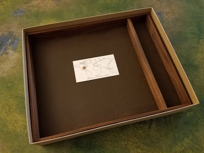 Trinket Review: Wyrmwood Tabletop Dice Tray — Line of Sight