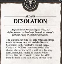 Desolation.png
