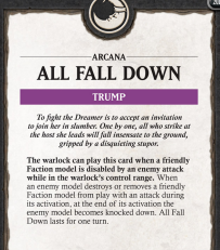 Trump - All Fall Down.png