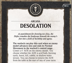 d4e3e-desolation.png