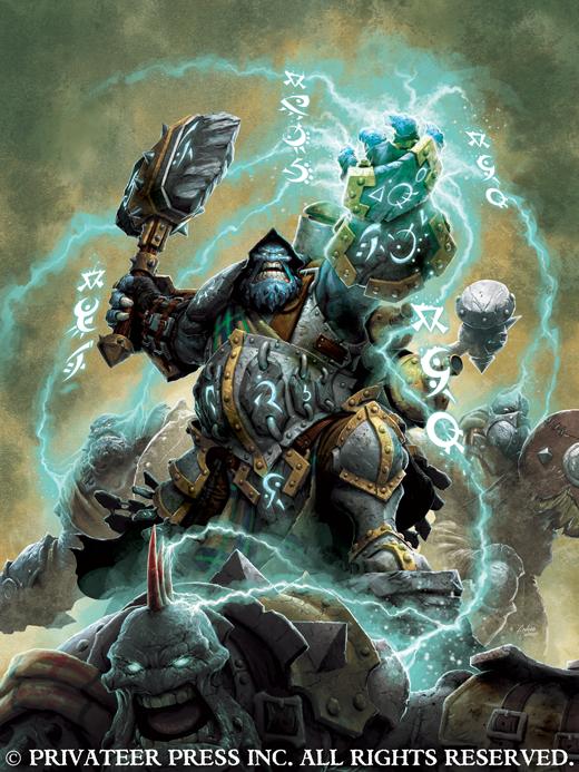 Ragnor-Skysplitter-the-Runemaster_Andrea-Uderzo-14OCT15.png