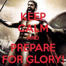sparta glory.jpg