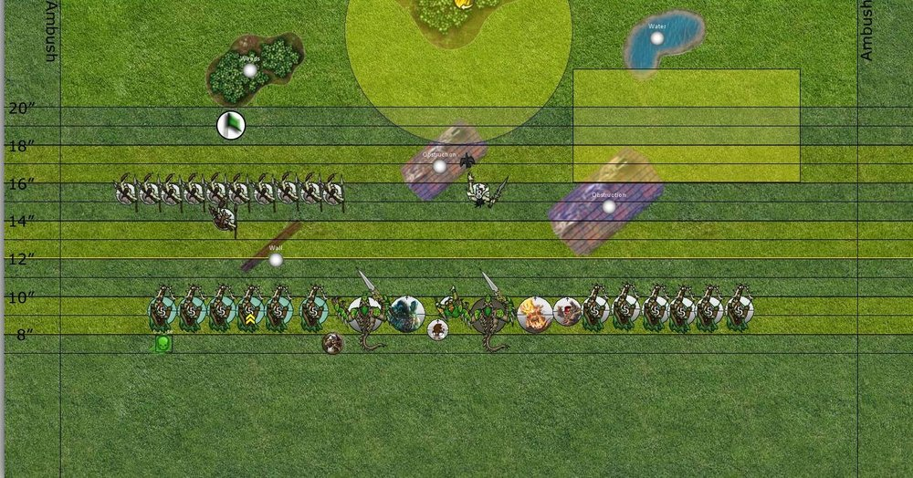 Circle Deployment.jpg