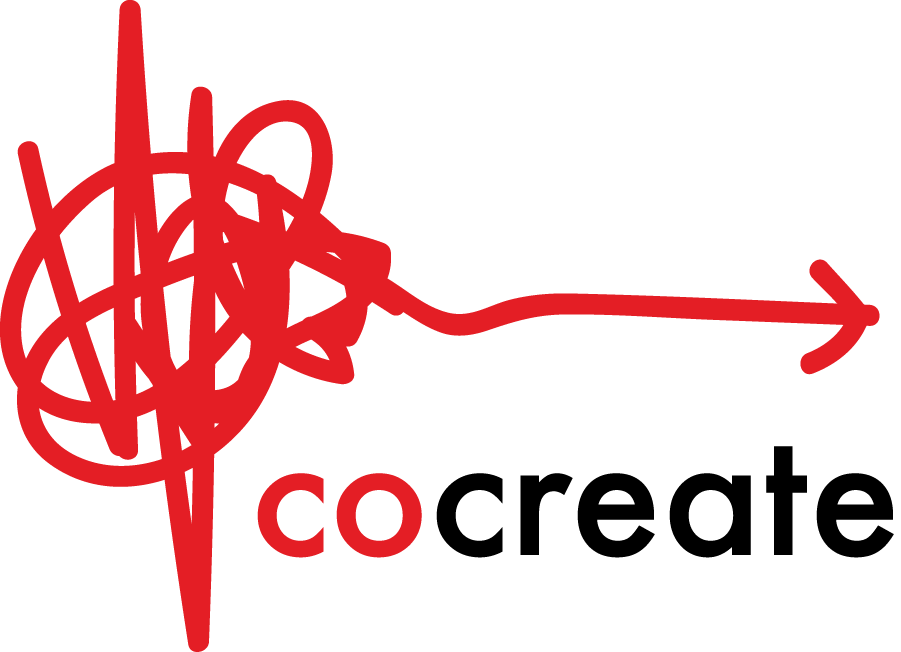CoCreate Consulting